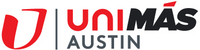 UniMas Austin 2013
