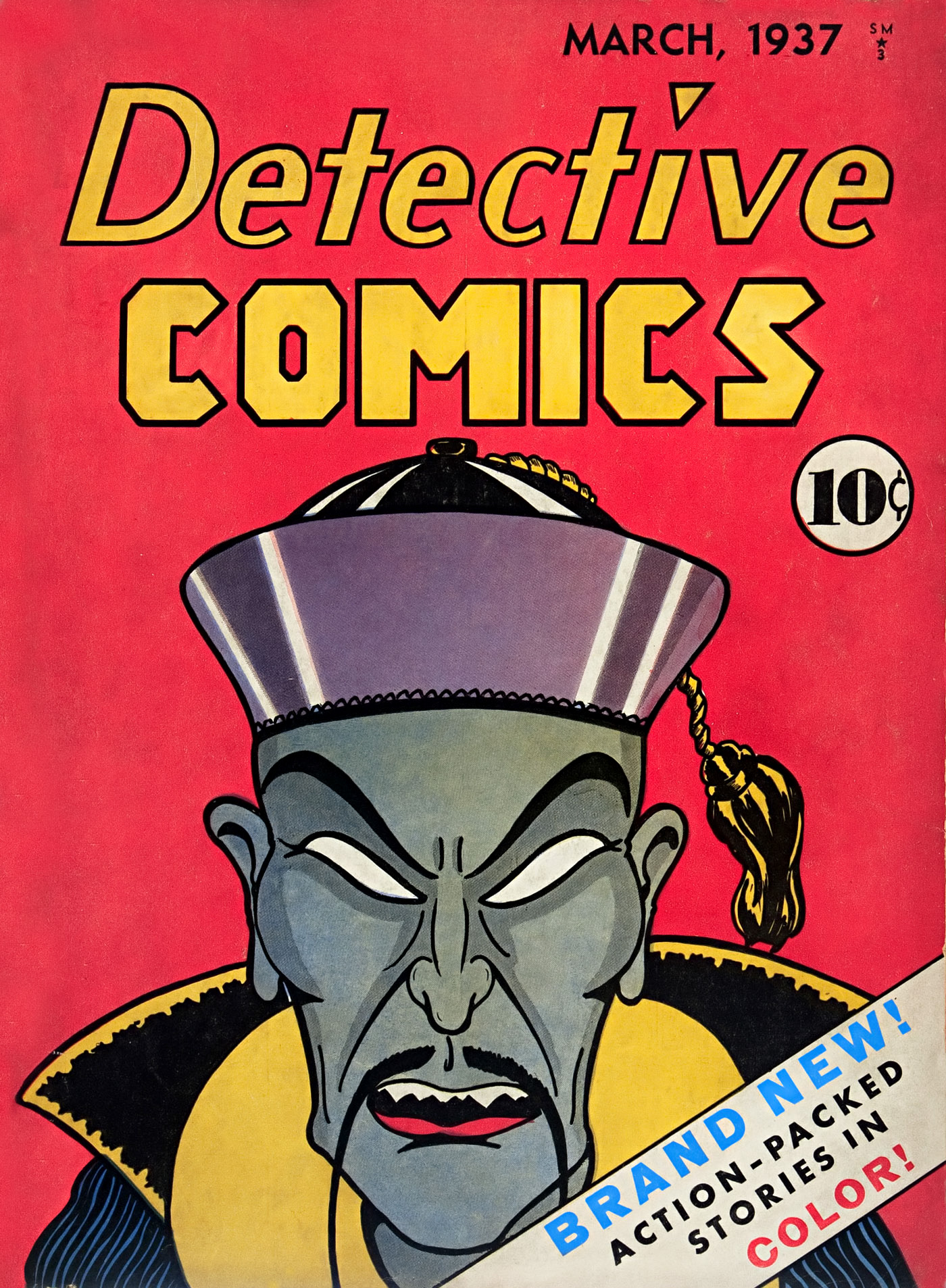 37 Best The Ancient Egyptian Tarot Images On Pinterest: Detective Comics Vol 1