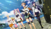Gang-highschool-of-the-dead-31085513-1280-720
