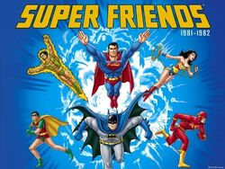 SuperFriendsOnDemand05