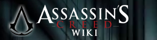 Wiki friend banner AC