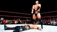 Raw 6-21-99 1