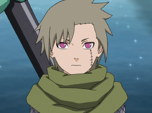 Yagura