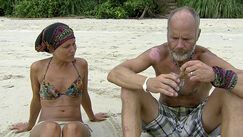 Realitytv-survivor-philippines-michael-skupin-3