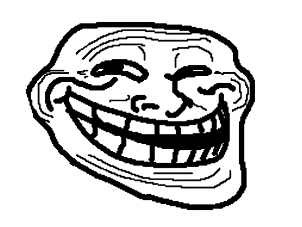 [Image: Trollface-1-.png]