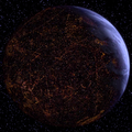 CoruscantGlobeE1.png