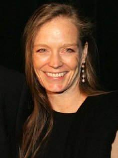 Suzy-Amis-2