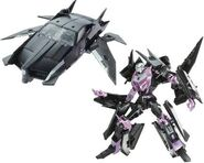 Prime-jetvehicon-toy-deluxe