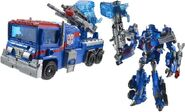 Prime-ultramagnus-toy-voyage