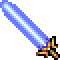 Ultima Weapon (Great Sword) ATB