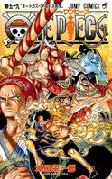 Foro Port One Piece - Portadas Manga 124px-Volumen_59