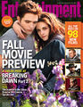 Entertainment Weekly - August 24, 2012.jpg