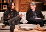 Talking Dead 108-1