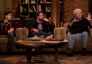 Talking Dead 110-1