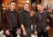 Talking Dead 205-1