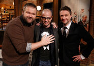 Talking Dead 208-1