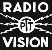 20120404102520!Radio PTT Vision