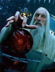 Saruman-1-