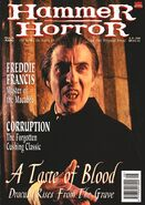 Hammer Horror Vol 1 6