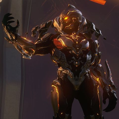 Ur-Didact VS Avengers(MCU) | Spacebattles Forums