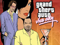Vice City