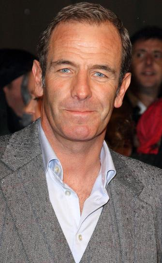 Robson Green (born 1964) nudes (16 photo), Topless, Sideboobs, Instagram, legs 2020