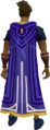 Milestone cape (90) equipped.png