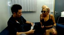 8-23-09 V Fest Backstage Interview 001
