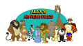Alex&#039;s Adventures Wallpaper.png