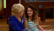 Auslly GF and GF