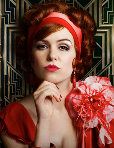 myrtle dunnage character description Myrtle 'tilly' dunnage character - actors, myrtle 'tilly' dunnage all movies list watch online (the dressmaker and others.