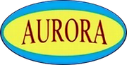 Aurora logo