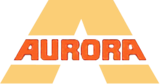 Aurora logo new