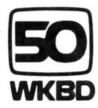 WKBD50FieldCommunications