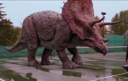 BreakthroughTriceratops