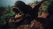T-rex-back-to-the-cretaceous