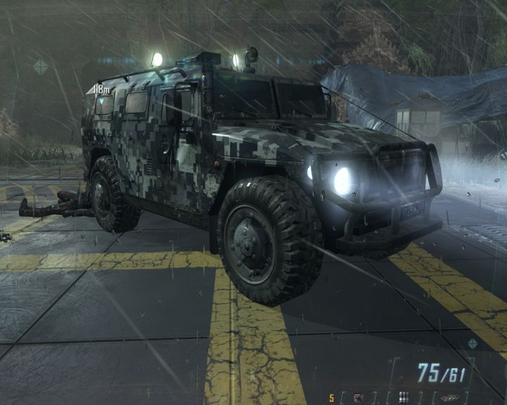 http://images1.wikia.nocookie.net/__cb20130127192460/callofduty/ru/images/c/cd/Images2008.jpg