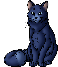 Bluestar.leader.alt