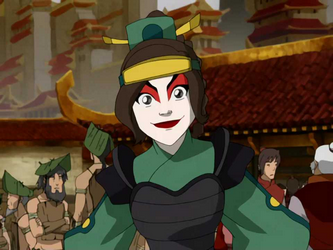 http://images1.wikia.nocookie.net/__cb20130128020042/avatar/images/a/a8/Ty_Lee_as_a_Kyoshi_Warrior.png