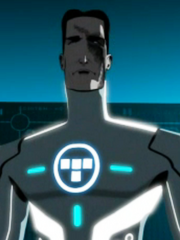 Tron Uprising Ep19 Tron02.5