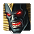 Living Monolith Icon