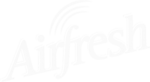 Airfresh UK logo