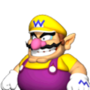Wario Sprite MP9