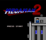 MegaMan2WilyWars