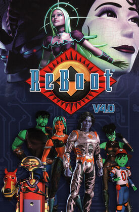 6DVD doublesided ReBoot