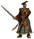 Sunquan-dw4