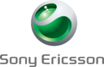 Sony Ericsson logo