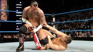 Smackdown 2.21.12.32