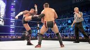 Smackdown 2.21.12.34