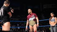 Smackdown 2.21.12.45